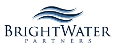 BrightWater Partners