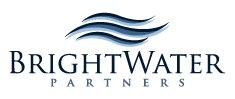 BrightWater Partners, LLC