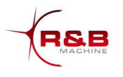 R&B Machine | BrightWater Partners