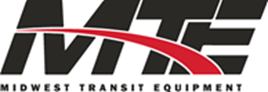Midwest Transit Equipment